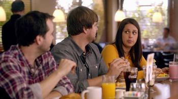 Denny's TV Spot, 'Baconalia' - Thumbnail 6
