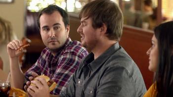 Denny's TV Spot, 'Baconalia' - Thumbnail 7