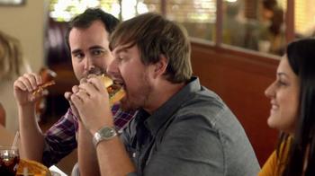 Denny's TV Spot, 'Baconalia' - Thumbnail 8