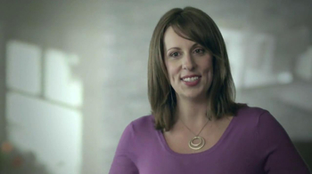 Jenny Craig TV Spot 'Leah: Photos' Song Katrina and the Waves - 347 commercial airings