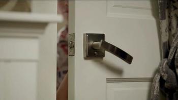 Kohler TV Spot, 'Boys'  - Thumbnail 1