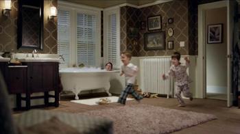 Kohler TV Spot, 'Boys'  - Thumbnail 2