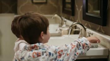 Kohler TV Spot, 'Boys'  - Thumbnail 6