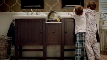 Kohler TV Spot, 'Boys'  - Thumbnail 7
