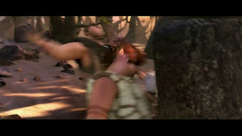 The Croods - Alternate Trailer 25