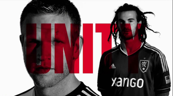 MLS Works TV Spot, 'Don't Cross the Line' - Thumbnail 2