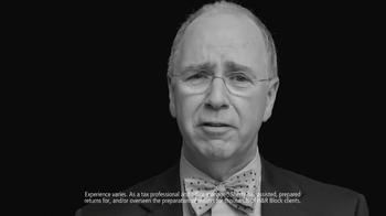 H&R Block TV Spot, 'We Know Taxes' - Thumbnail 10