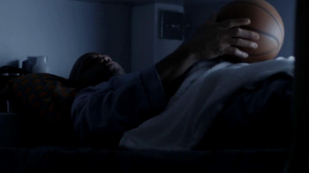 CDW TV Spot, 'Sounds of the Server Room' Featuring Charles Barkley - Thumbnail 9