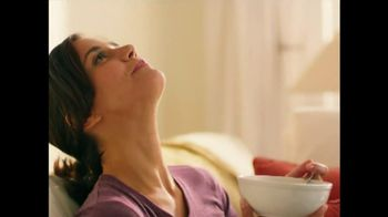 Multi Grain Cheerios TV Spot, 'So Sweet' - 4635 commercial airings
