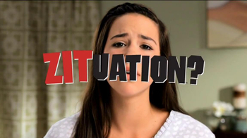 Zituation thumbnail