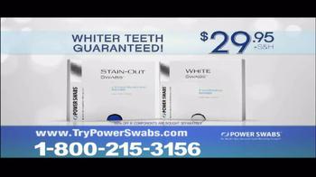Power Swabs TV Spot - Thumbnail 7