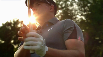 Titleist Pro V1 and Pro VX TV Spot, 'Performance Is...'