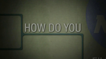 NCAA TV Spot, 'Fill Out Your Brackets' Featuring Shaquille O'Neal - Thumbnail 1