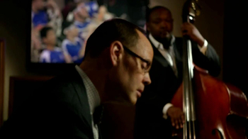 NCAA TV Spot, 'Fill Out Your Brackets' Featuring Shaquille O'Neal - Thumbnail 3