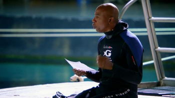 NCAA TV Spot, 'Fill Out Your Brackets' Featuring Shaquille O'Neal - Thumbnail 8