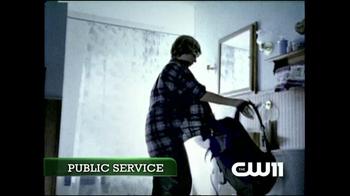 Purdue Pharma TV Spot, 'Prescription Drug Abuse' - Thumbnail 1