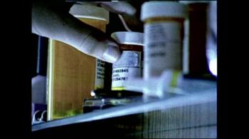 Purdue Pharma TV Spot, 'Prescription Drug Abuse' - Thumbnail 3