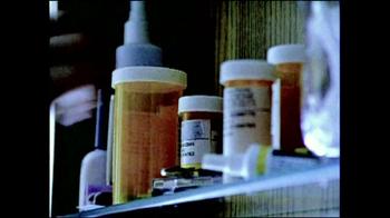 Purdue Pharma TV Spot, 'Prescription Drug Abuse' - Thumbnail 6