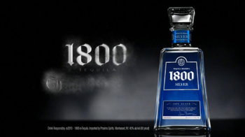 1800 Tequila Silver TV Spot, 'Kick Back' Featuring Michael Imperioli - Thumbnail 8
