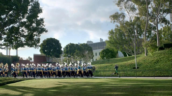NCAA TV Spot, 'Marching Band' - Thumbnail 5
