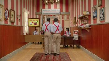 Orville Redenbacher's TV Spot, 'Bowl Monitor' - Thumbnail 3