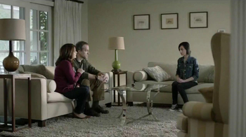 Cars.com TV Spot, 'Parents Drama' - Thumbnail 1