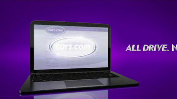 Cars.com TV Spot, 'Parents Drama' - Thumbnail 8
