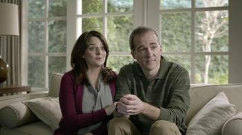 Cars.com TV Spot, 'Parents Drama' - Thumbnail 3