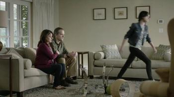 Cars.com TV Spot, 'Parents Drama' - Thumbnail 5