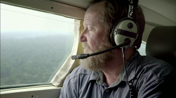 Xfinity TV Spot, 'Helicopter: Don't Be a Dish Head' - Thumbnail 9