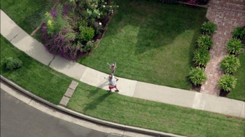 Xfinity TV Spot, 'Helicopter: Don't Be a Dish Head' - Thumbnail 4