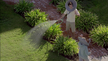 Xfinity TV Spot, 'Helicopter: Don't Be a Dish Head' - Thumbnail 6