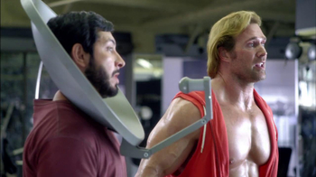 Xfinity TV Spot, 'Ripped'  - Thumbnail 4