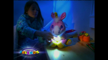 Flashlight Friends TV Spot  - Thumbnail 4