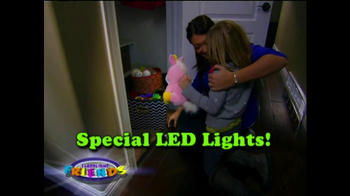 Flashlight Friends TV Spot  - Thumbnail 5