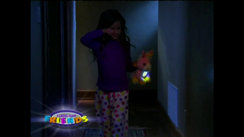 Flashlight Friends TV Spot  - Thumbnail 7