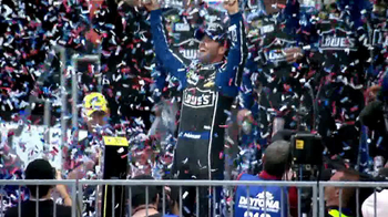 Lowe's Home Improvement TV Spot, 'Something About Nascar' - Thumbnail 9
