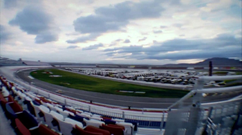 Lowe's Home Improvement TV Spot, 'Something About Nascar' - Thumbnail 5