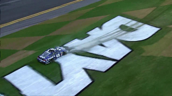 Lowe's Home Improvement TV Spot, 'Something About Nascar' - Thumbnail 8