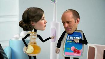 Gas-X TV Spot, 'Medicine Cabinet'  - Thumbnail 4