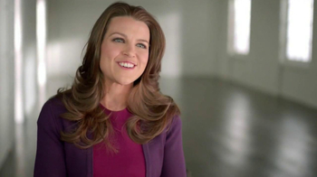 Weight Watchers TV Spot, 'Lindsey' Song by VV Brown - Thumbnail 7