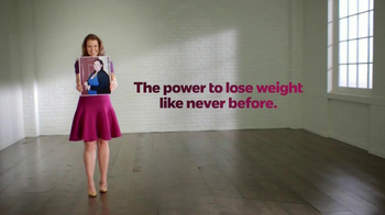 Weight Watchers TV Spot, 'Lindsey' Song by VV Brown - Thumbnail 8