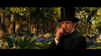 Oz The Great and Powerful - Alternate Trailer 34