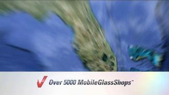 Safelite Auto Glass TV Spot, 'Reasons' - Thumbnail 5