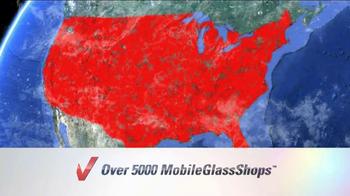 Safelite Auto Glass TV Spot, 'Reasons' - Thumbnail 6