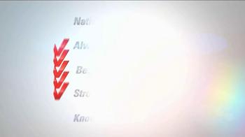 Safelite Auto Glass TV Spot, 'Reasons' - Thumbnail 8