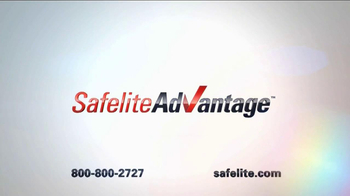 Safelite Auto Glass TV Spot, 'Reasons' - Thumbnail 9
