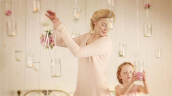QVC TV Spot 'Discover Something' - Thumbnail 4