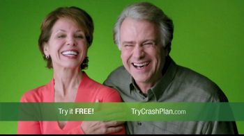 CrashPlan TV Spot, 'Happy' - Thumbnail 5