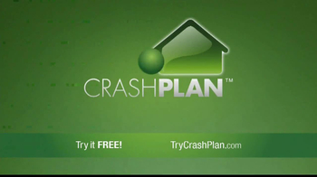 CrashPlan TV Spot, 'Happy' - Thumbnail 6